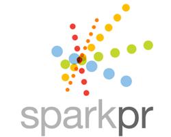 Sparkpr company